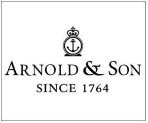 Arnold&Son 300 x 250