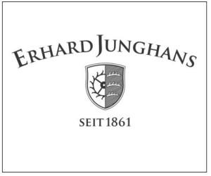 Erhard Junghans 300 x 250