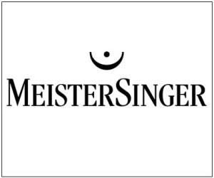 MeisterSinger 300 x 250