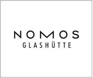 Nomos-Glashütte