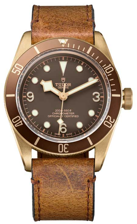 tudor hereitage black bay bronze 2m79250bm-0001_brown_le
