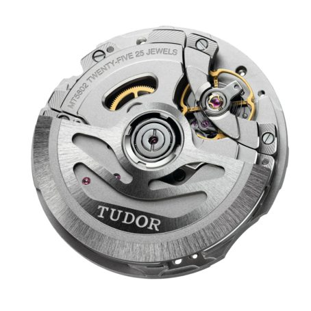 Manufakturwerk Tudor MT5601