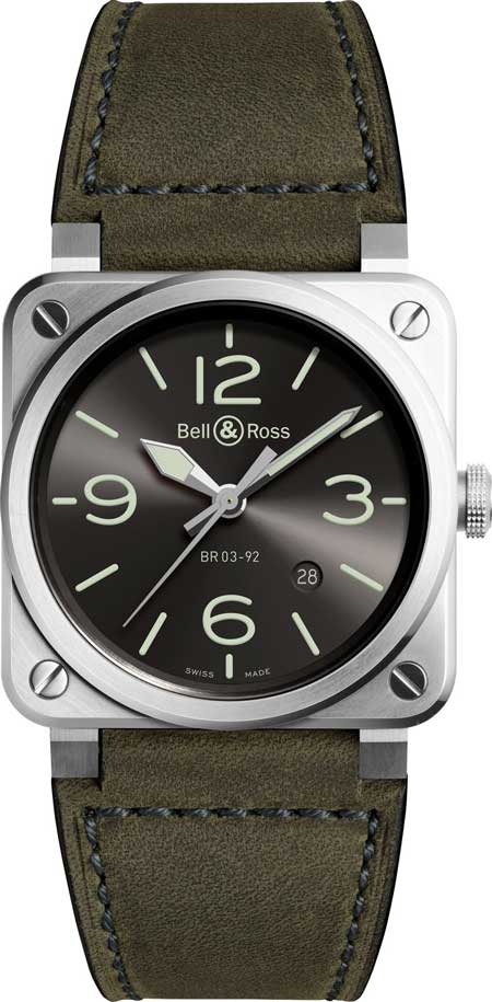 REF. BR0392-GC3-ST/SCA