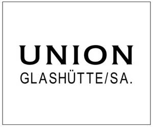 Union Glashütte 300 X 250